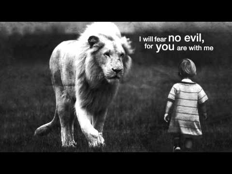 I Will Fear No Evil – Best of Les Brown