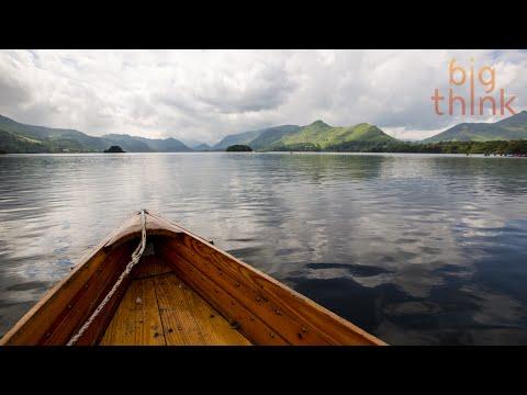 Hack Your Flow: Understanding Flow Cycles, with Steven Kotler – YouTube